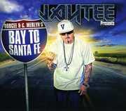 Presents Bay to Santa Fe (CD) at Kmart.com