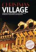 Christmas Village / Various (DVD) at Kmart.com