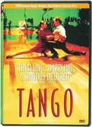 Tango (1998) , Miguel  Ngel Sol