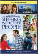 Sleeping with Other People , Jason Sudeikis