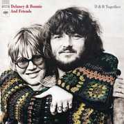 D & B Together (CD) at Sears.com