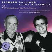 El Sueno de Una Noche de Verano (CD) at Sears.com