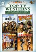 Top TV Westerns (DVD) at Kmart.com