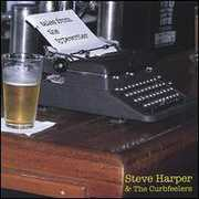 Tales from the Typewriter (CD) at Sears.com