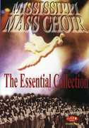 Essential Collection (DVD) at Sears.com