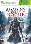 Assassin's Creed Rogue LTD Edition