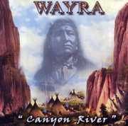 Canyon River (CD) at Sears.com