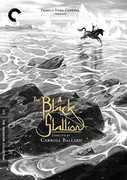 Criterion Collection: Black Stallion , Kelly Reno