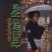 Portland Rain (CD) at Sears.com