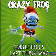 Jingle Bells (CD Single) at Kmart.com