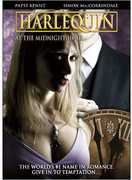 Harlequin: At the Midnight Hour (DVD) at Sears.com