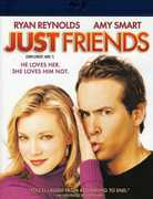 Just Friends , Amy Smart