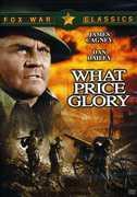 What Price Glory (1952) (DVD) at Kmart.com