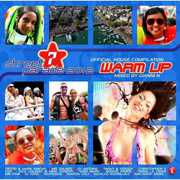 Street Parade 2012 Official House Compilation Warm (CD) at Sears.com