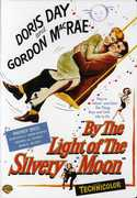 By the Light of the Silvery Moon (DVD) at Sears.com