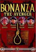 Bonanza: The Avenger 5 (DVD) at Kmart.com