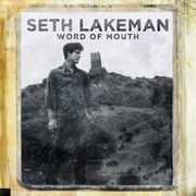 Word of Mouth [Import] , Seth Lakeman