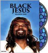 Black Jesus: Season 1