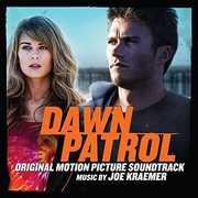 Dawn Patrol - O.S.T. , Joe Kraemer