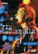 Ohne Filter - Musik Pur: Jim Lauderdale In Concert (DVD) at Kmart.com