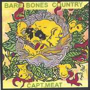 Bare Bones Country (CD) at Sears.com