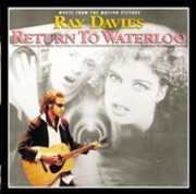 Return to Waterloo: The Kinks (CD) at Sears.com