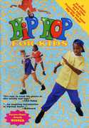 Hip Hop For Kids 1 (DVD) at Kmart.com