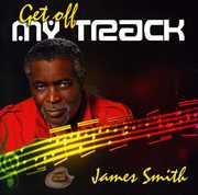 Get Off My Track (CD) at Kmart.com