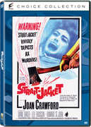 STRAIT-JACKET (DVD) at Sears.com