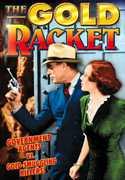 Gold Racket (DVD) at Kmart.com