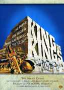 King of Kings (1961) , Rip Torn