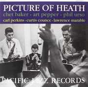 Picture of Health (LP / Vinyl) at Kmart.com