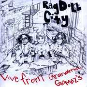 Live from Grandma Gomez's (CD) at Sears.com