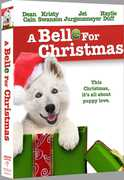 Belle for Christmas (DVD) at Kmart.com