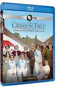 Crimson Field (U.K. Edition)