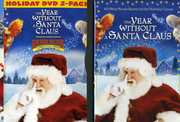 YEAR WITHOUT SANTA & RICHIE RICH'S CHRISTMAS WISH (DVD) at Kmart.com