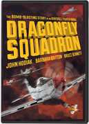Dragonfly Squadron