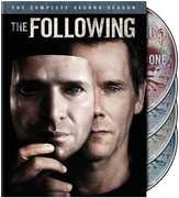 Following: The Complete Second Season