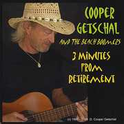 3 Minutes from Retirement (CD) at Kmart.com