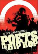 Poets in Hip Hop (DVD) at Kmart.com