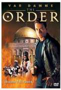 Order (DVD) at Sears.com