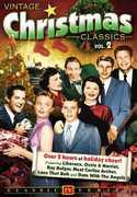 Christmas TV Classics, Vol. 2 (DVD) at Kmart.com