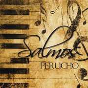 Salmos (CD) at Sears.com