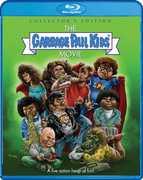 Garbage Pail Kids Movie , MacKenzie Astin