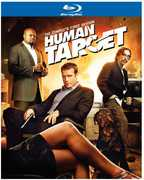Human Target: Complete First Season