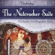 Nutcracker Suite (CD) at Kmart.com