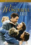 It's a Wonderful Life , Thomas Mitchell
