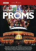 Last Night of the Proms (DVD) at Sears.com