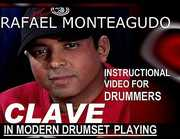Clave in Modern Drumset Playing (DVD) at Kmart.com