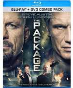 Package (Blu-Ray) at Sears.com